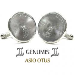 Asio Otus