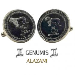 Alazani