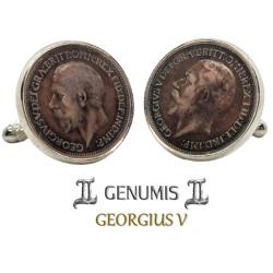 Georgius V