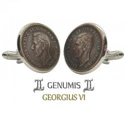 Georgius VI